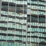 Euston (2007)